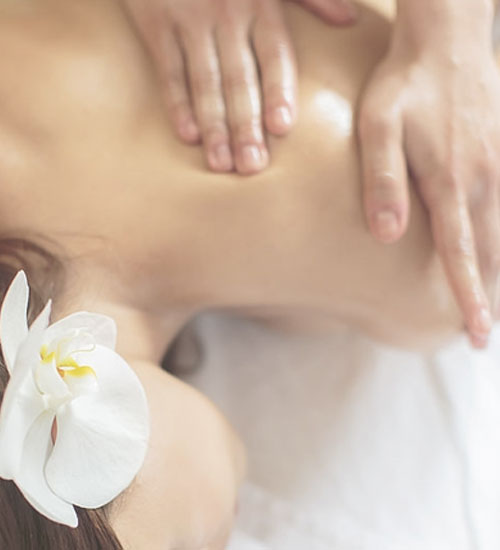 Benefits of Clearbrook Healing Center Massage